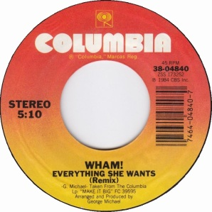 wham-everything-she-wants-remix-1985