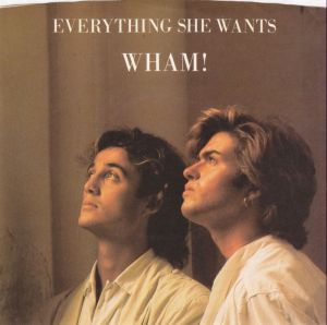 wham-everything-she-wants-remix-columbia
