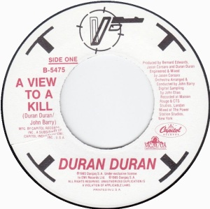 duran-duran-view-to-a-kill-1985