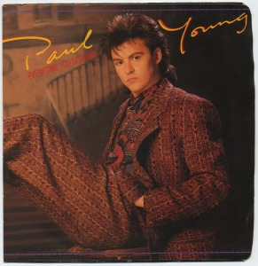 paul-young-everytime-you-go-away-1985