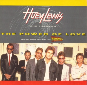 huey-lewis-and-the-news-the-power-of-love-1985-4