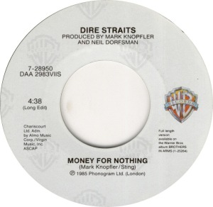 dire-straits-money-for-nothing-1985-13