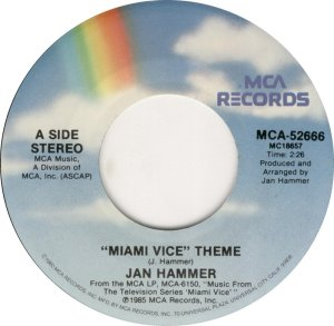 jan-hammer-the-original-miami-vice-theme-1985