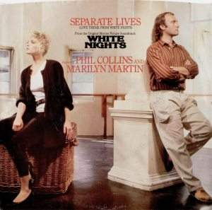 phil-collins-and-marilyn-martin-separate-lives-atlantic