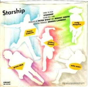 starship-we-built-this-city-1985-6