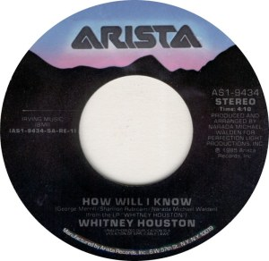 whitney-houston-how-will-i-know-1985