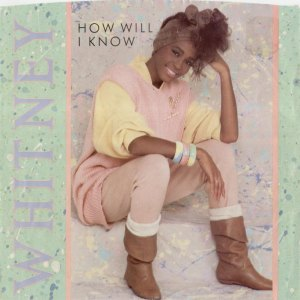 whitney-houston-how-will-i-know-arista-2