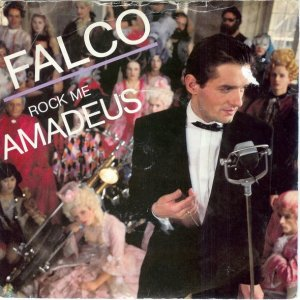 falco-rock-me-amadeus-am