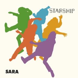 starship-sara-grunt