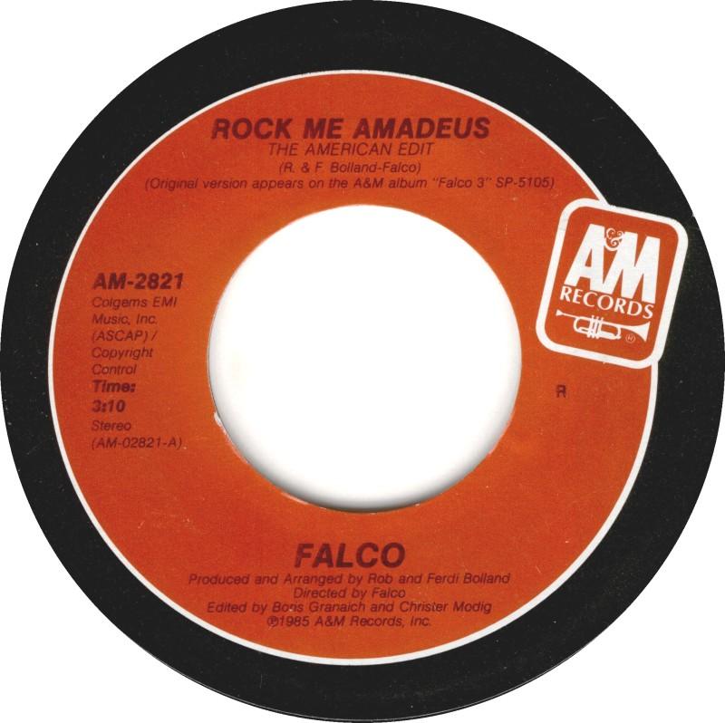 скачать falco-rock me amadeus бесплатно
