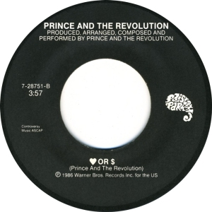 prince-and-the-revolution-kiss-1986-6