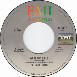 pet-shop-boys-west-end-girls-emi-america