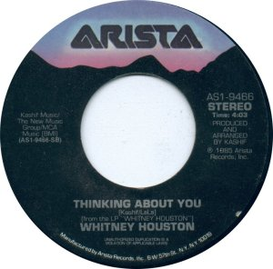 whitney-houston-thinking-about-you-arista-3