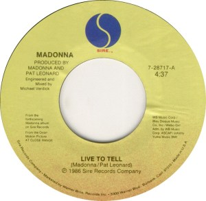 madonna-live-to-tell-1986