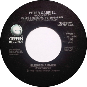 peter-gabriel-sledgehammer-edit-1986