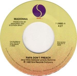 madonna-papa-dont-preach-1986-12