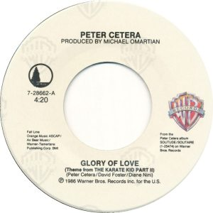 peter-cetera-glory-of-love-1986