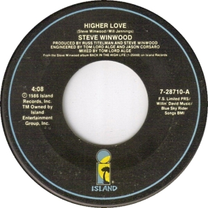 steve-winwood-higher-love-1986-7