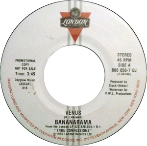 bananarama-venus-london-5