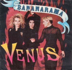 bananarama-venus-london