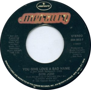 bon-jovi-you-give-love-a-bad-name-1986-4