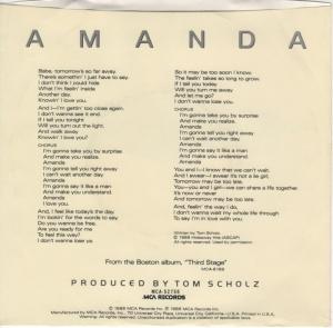 boston-amanda-1986-12
