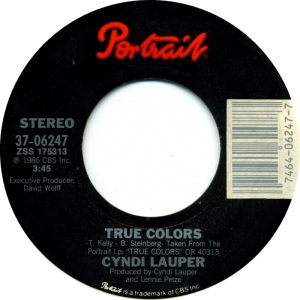 cyndi-lauper-true-colors-1986-3