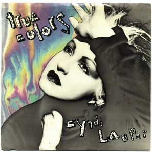 cyndi-lauper-true-colors-portrait-2