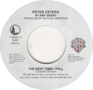 peter-cetera-with-amy-grant-the-next-time-i-fall-1986-3