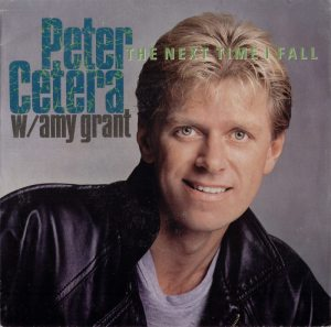 peter-cetera-with-amy-grant-the-next-time-i-fall-warner-bros-2