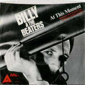billy-and-the-beaters-at-this-moment-alfa