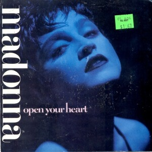madonna-open-your-heart-sire