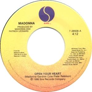 madonna-white-heat-sire-3