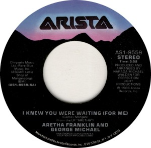 aretha-franklin-and-george-michael-i-knew-you-were-waiting-for-me-1987-5