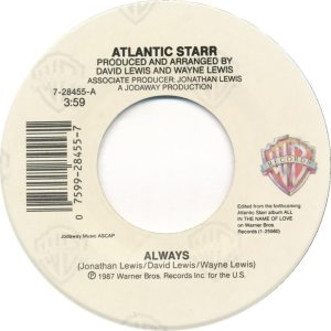 atlantic-starr-always-1987-5