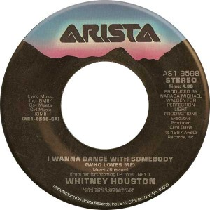 whitney-houston-i-wanna-dance-with-somebody-who-loves-me-1987-5