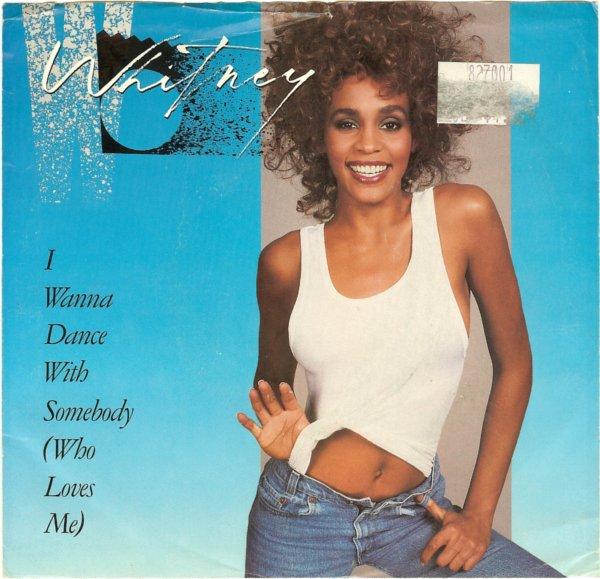 1987 All Charts Weekly Top 40