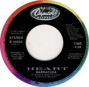 heart-alone-1987-6