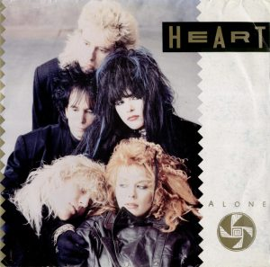 heart-alone-capitol-2