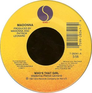 madonna-whos-that-girl-1987-7