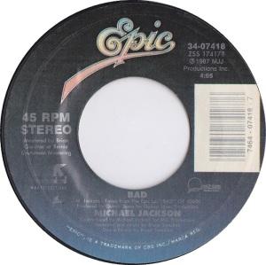 michael-jackson-bad-1987-3