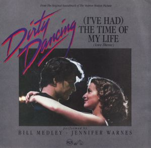 bill-medley-and-jennifer-warnes-ive-had-the-time-of-my-life-rca-2