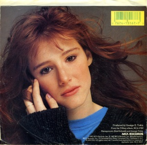 tiffany-i-think-were-alone-now-1987-2