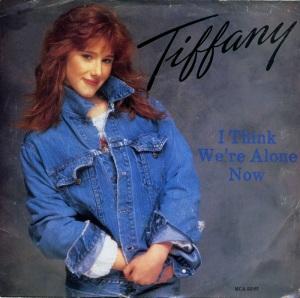 tiffany-i-think-were-alone-now-1987