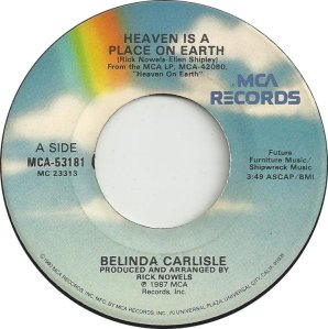 belinda-carlisle-heaven-is-a-place-on-earth-1987-8