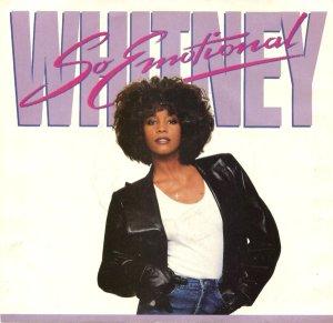 whitney-houston-so-emotional-1987-6