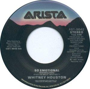 whitney-houston-so-emotional-1987