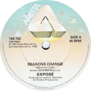 expose-seasons-change-1988