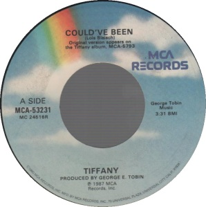 tiffany-couldve-been-mca