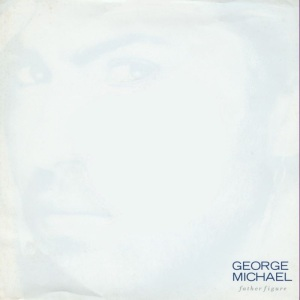 george-michael-father-figure-columbia